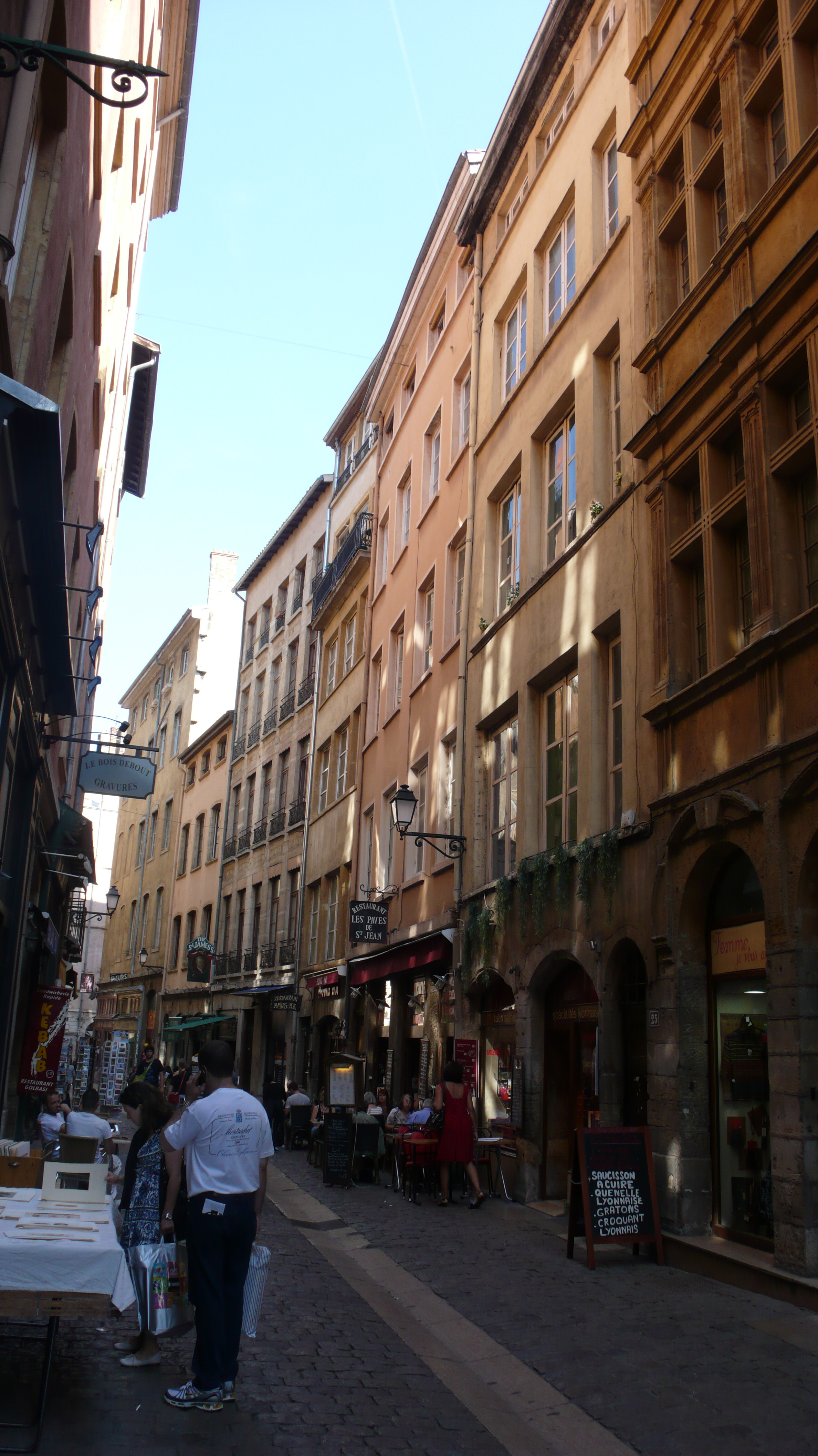 Immeubles_27_rue_Saint-Jean_Lyon_PA00117944