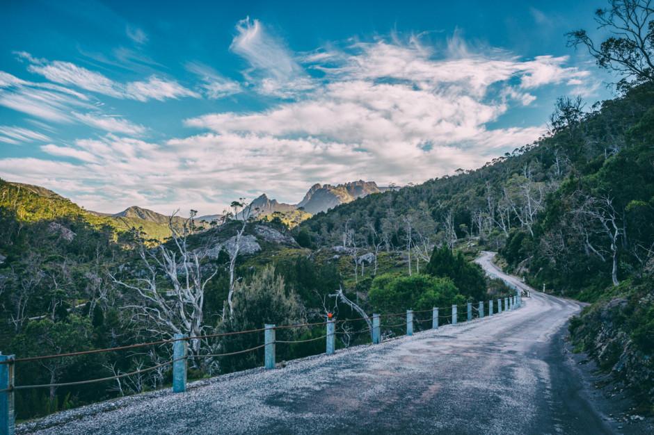 Matt-Glastonbury-Tasmania-18-940x626