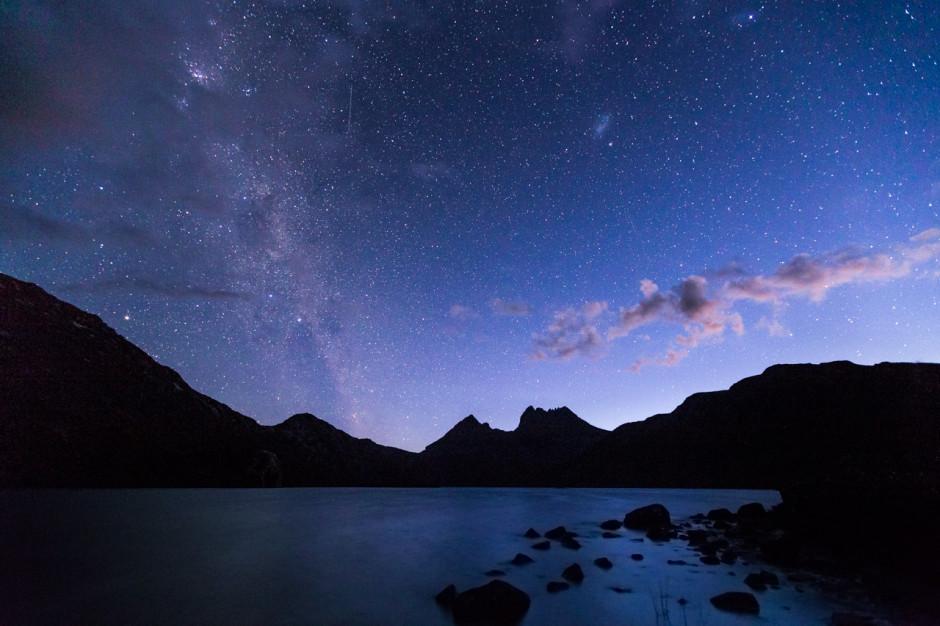 Matt-Glastonbury-Tasmania-19-940x626