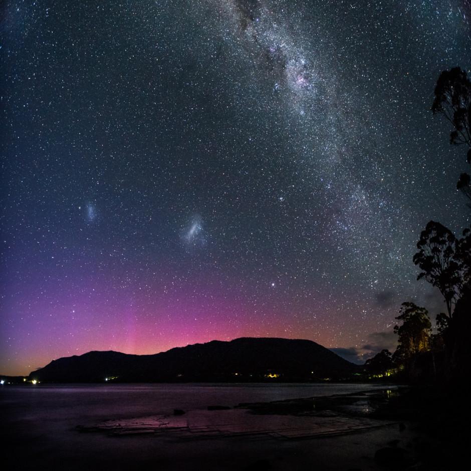 Matt-Glastonbury-Tasmania-27-940x940