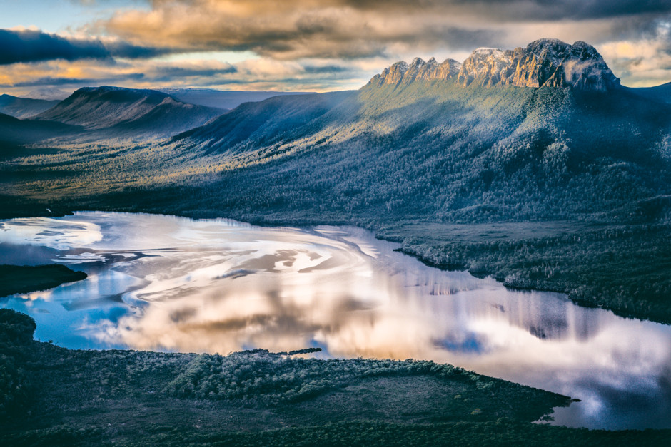Matt-Glastonbury-Tasmania-3-940x627