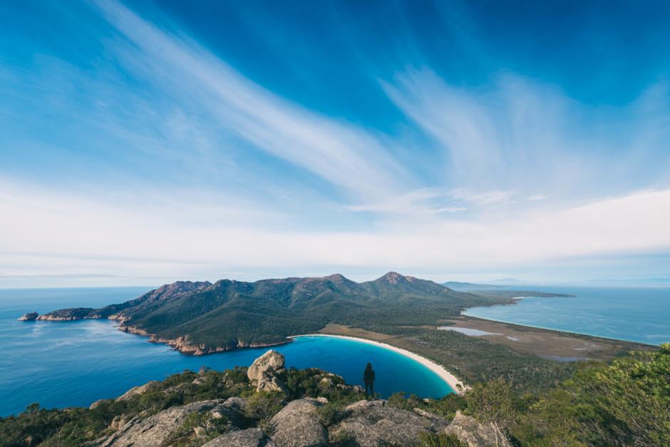 Matt-Glastonbury-Tasmania-6-940x627