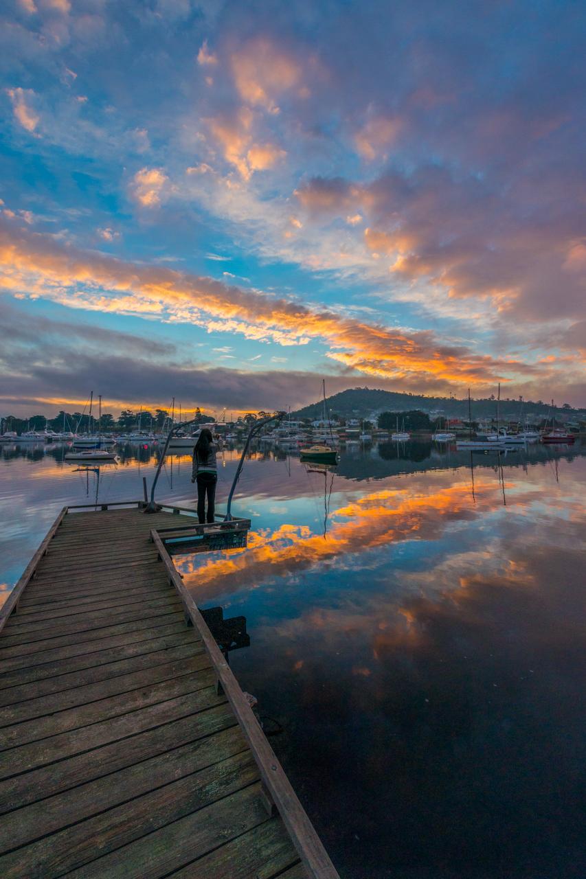 Matt-Glastonbury-Tasmania-7