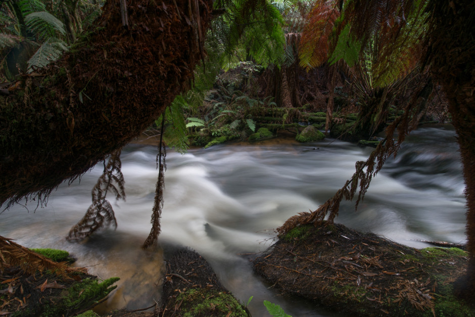 Mia-Glastonbury-Tasmania-3-940x627