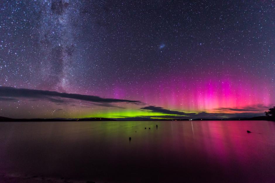 Mia-Glastonbury-Tasmania-9-940x627