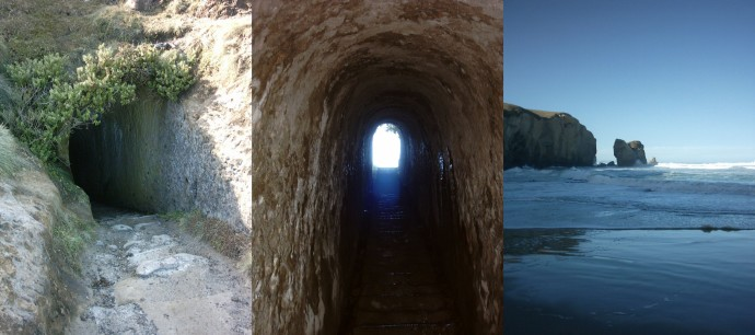 Tunnel_Beach_New_Zealand_II-690x306