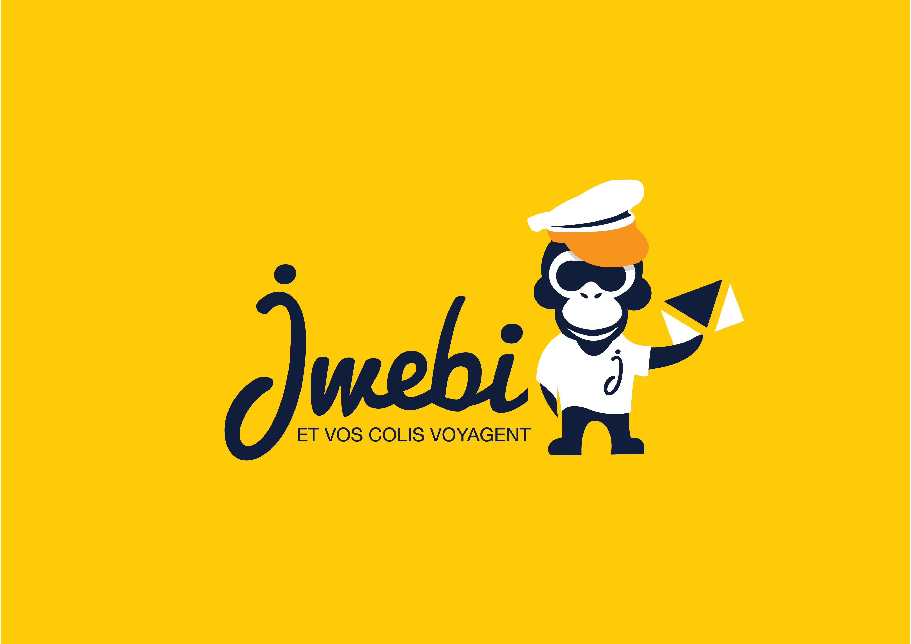 Jewbi.com