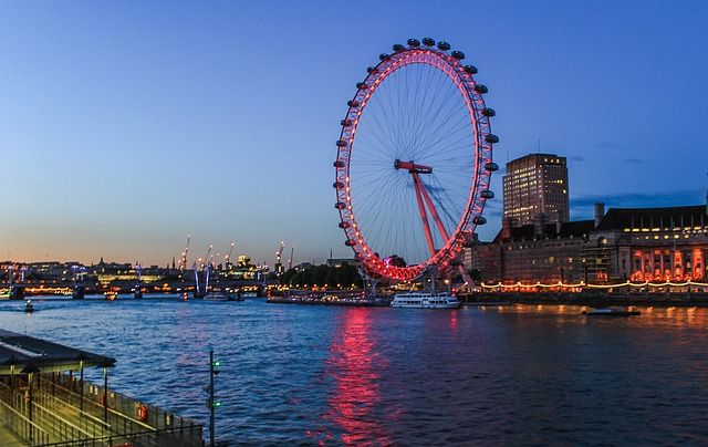 london-eye-980964_640