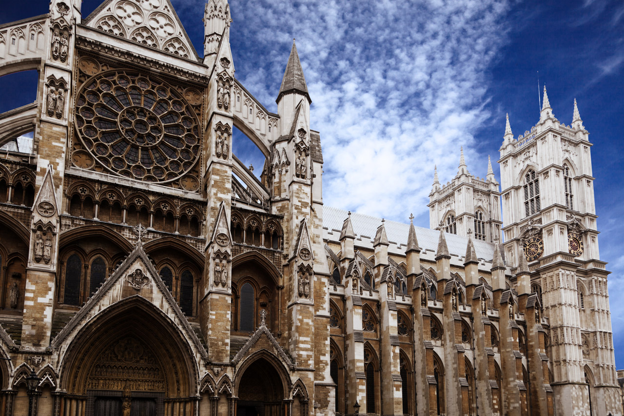 westminster-abbey-11297883825gkU