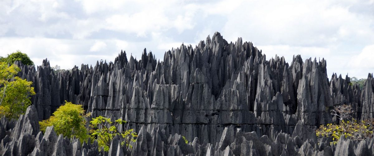 tsingy-bemaraha-4, découvrir lafrique