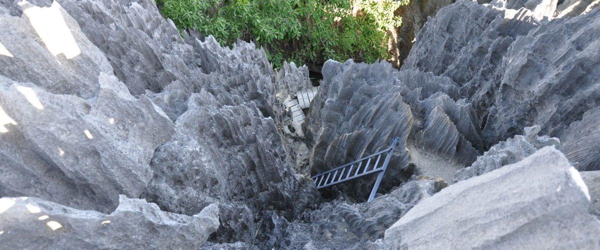 tsingy-bemaraha-6 découvrir lafrique