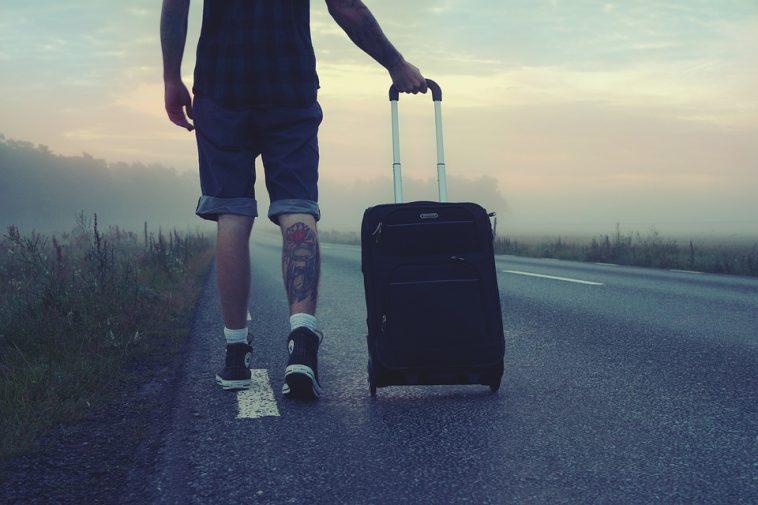 Astuce gagner de l'argent en voyage