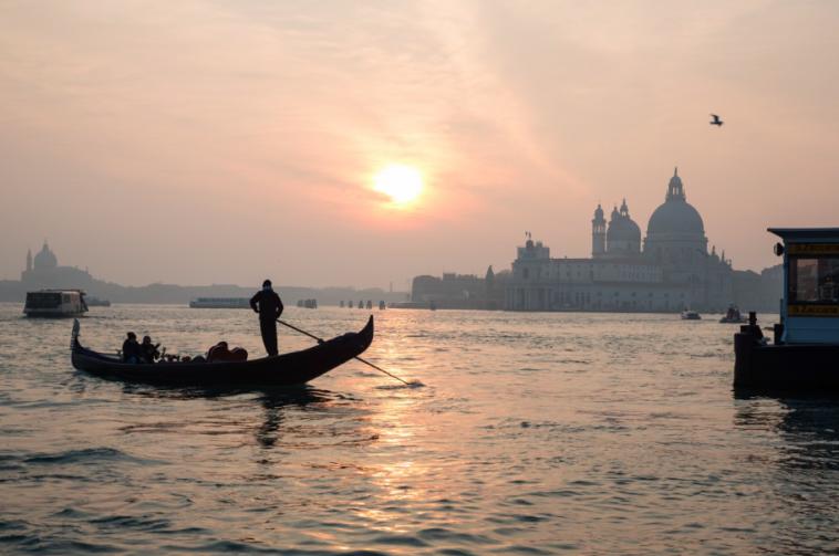 Italie : Évadez-vous dans les 8 plus beaux lieux de la botte