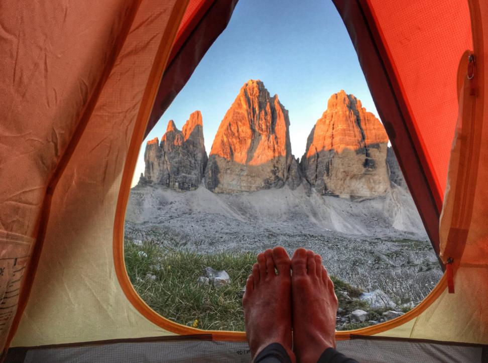 10 conseils pour voyager de manière éco-responsable