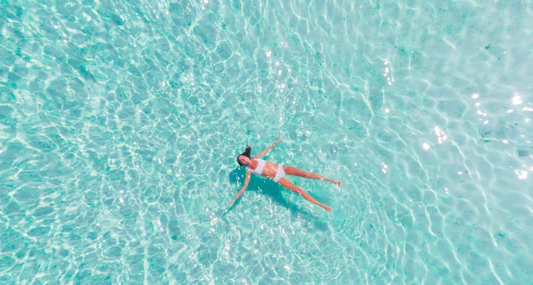 Respecter son budget en vacances