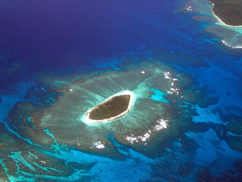 Royaume de Tonga