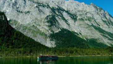 Berchtesgaden, Allemagne