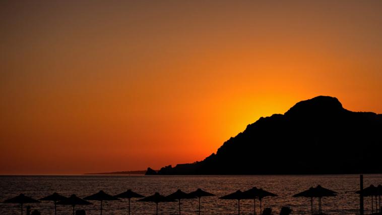 Crête, Grèce