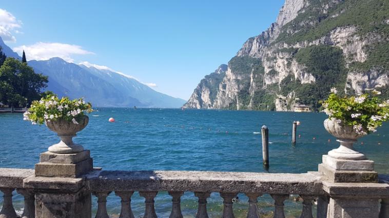 lac-de-garde-alpes-italiennes