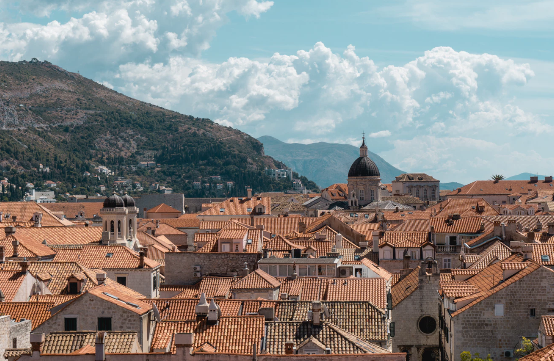toits-de-Dubrovnik