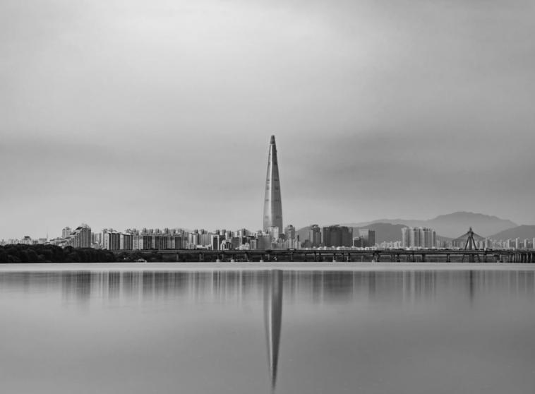 ville-futuriste