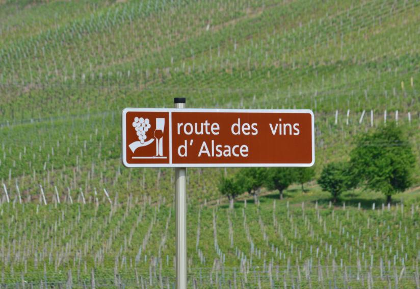 rdv Alsace